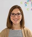 Anne Weckering