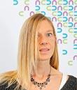 Elisabeth Thull