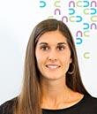 Nathalie Braas