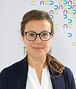 Joanna Dabrowska