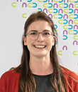 Martine Hoffmann