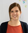 Sophie Welter