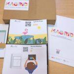 Programm Magrid an de Spillschoulen zu Lëtzebuerg
