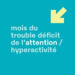 Webinar «ADHS – Eng Diagnos, keng Meenung!»